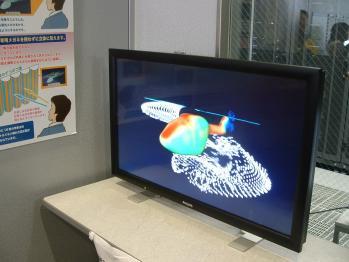 JAXA-裸眼3Dモニタ003