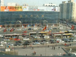 北京の秋葉01
