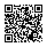げん玉モバイル QRコード