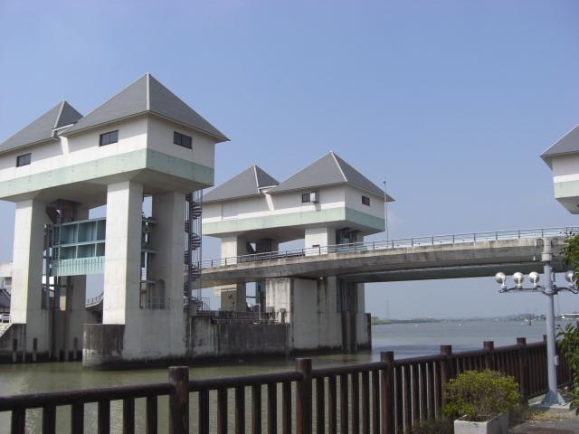長崎、柳川、福岡、下関 093