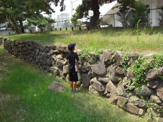 長崎、柳川、福岡、下関 097