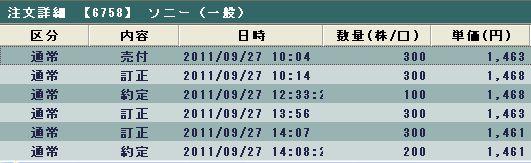 20110927.jpg