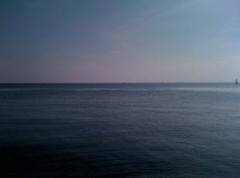 100912琵琶湖01
