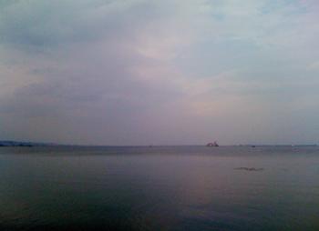 100920琵琶湖01