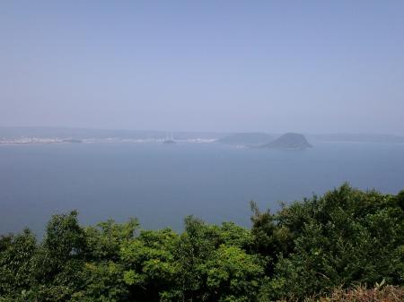 唐津海岸2