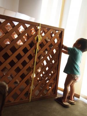 PA248911_convert_20111025200734.jpg