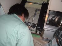 DSCF4632_convert_20110511163502.jpg
