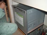 DSCF4800.jpg