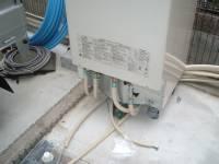 DSCF5056.jpg