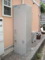DSCF5204.jpg