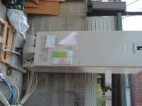 DSCF5430.jpg
