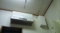 DSC_029115.jpg
