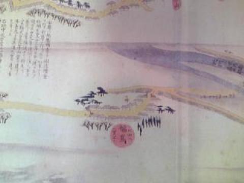 fukuzimamachi-bunkasai