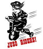 JUSO RIDERS