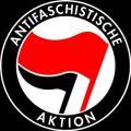 Adarchism