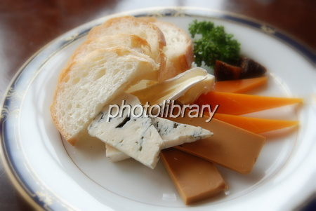 675088 チーズ盛り合わせ