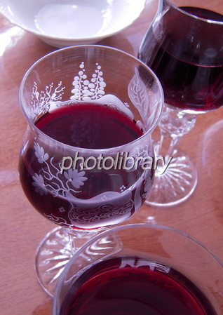 683091 ワイン