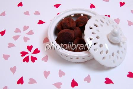 694737 バレンタインのイメージ