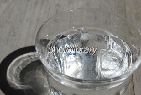 475459 氷水