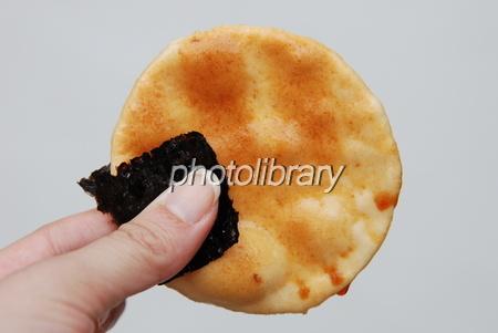 579588 煎餅