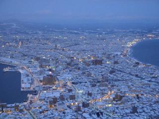 函館200912061