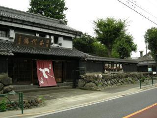 20110820千代鶴2