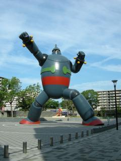 201108兵庫出張7