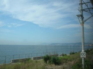 201108兵庫出張21
