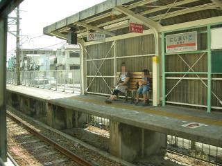 201108兵庫出張35