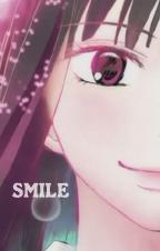 紫桜花雨 / あかね