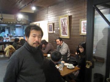 yuukihirata_0010.jpg