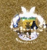 shaatan01/氷の心の魔王