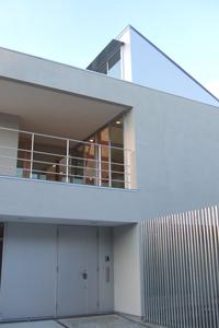 オープンハウスの様子3