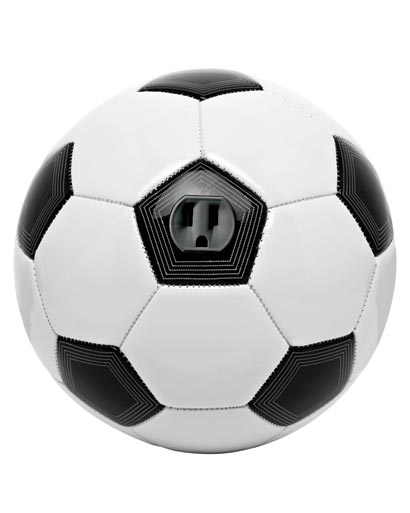 soccer_ball_electric.jpg
