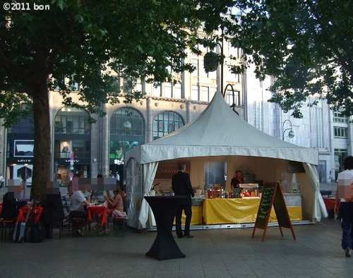 currywurst_zoo駅周辺 (13)