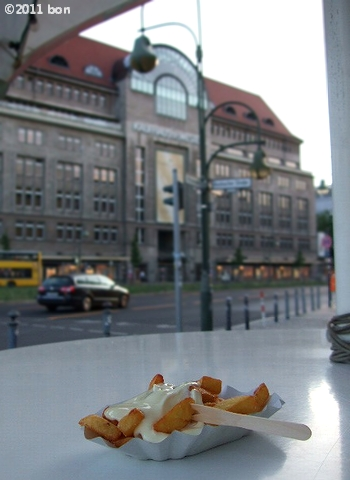 currywurst_zoo駅周辺 (6)
