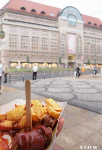currywurst_zoo駅周辺 (10)