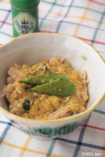 山椒粉 (3)