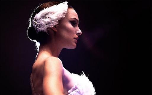black_swan_Natalie Portman-3