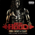 Ace-Hood-Blood-Sweat-And-Tear-Deluxe-Edition-Free-Hip-Hop-Downloads.png