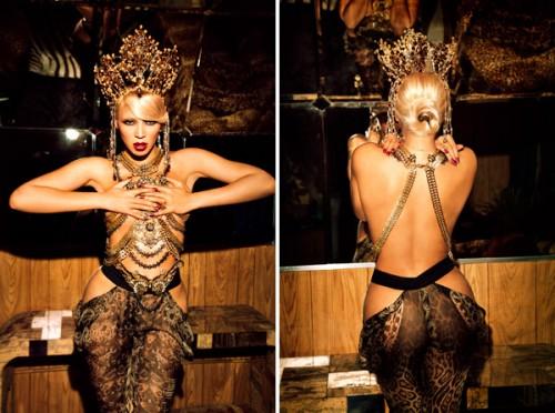 Beyonce-4-Album-e1308624550836.jpeg