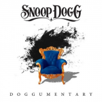 Doggumentary.png