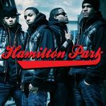 Hamilton-Park-EP-Cover.jpeg