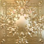 Jay-Z-Kanye-West-Watch-The-Throne.jpeg