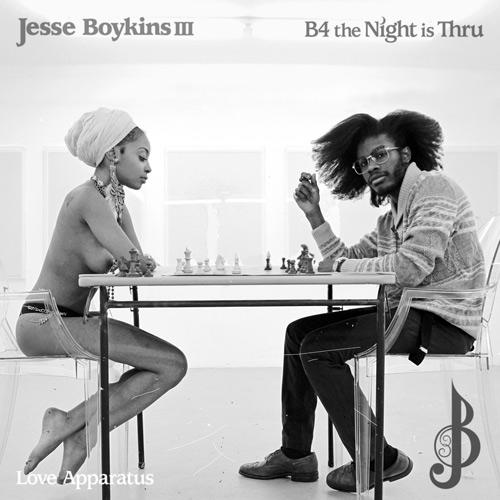 Jesse-Boykins-iii-b4-the-nights-thru.jpeg