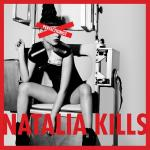 Natalia-Kills-Perfectionist-600x600.jpeg