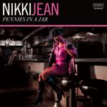 Nikki-Jean-Pennies-In-A-Jar-album-cover.jpeg