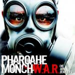 Pharoahe_Monch-WAR.jpeg