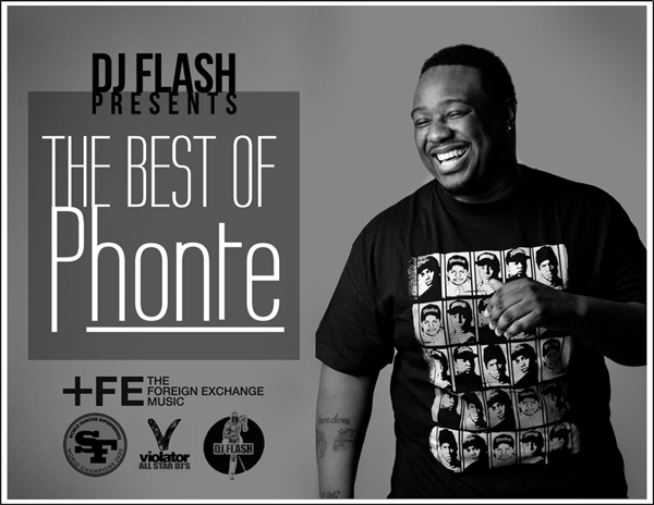 The-Best-of-Phonte.jpeg