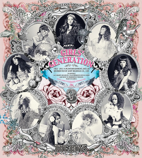 snsd-the-boys-cover.jpeg